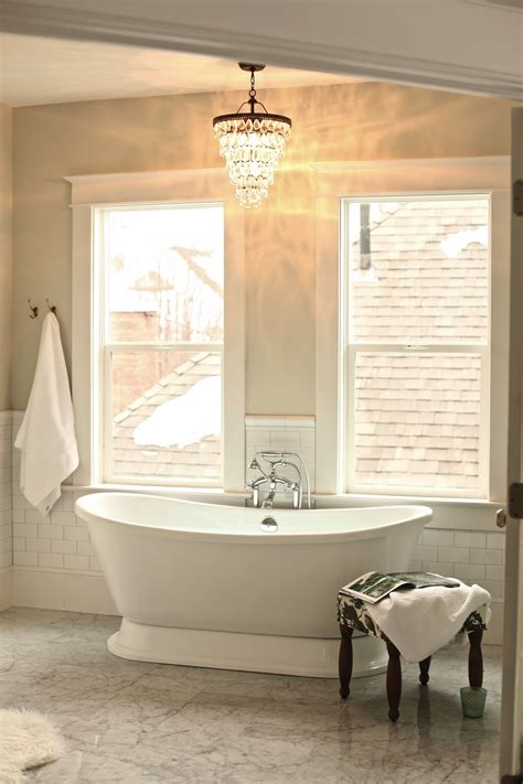 bathroom mixed metals white gold how to mix metals the bathroom