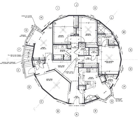 home building plans shadowrun and rpg maps and floorplans pen and paper rpg house