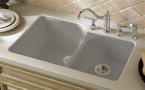 undercounter kitchen sink kohler bowl undercounter kitchen sink traditional