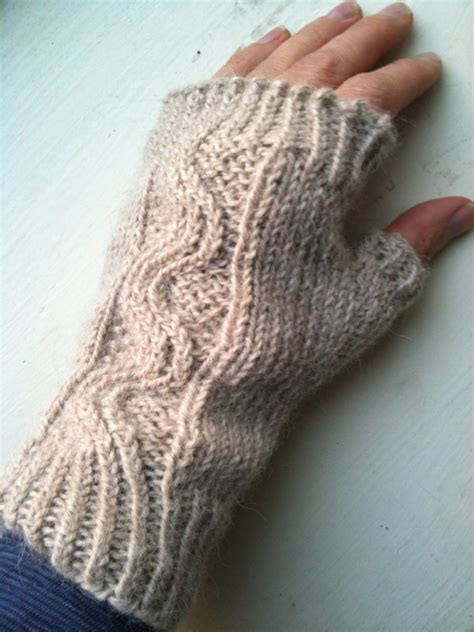 mil knitting knitted gifts feed