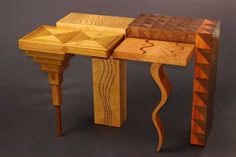woodworking gallery woodworking furniture pdf woodworking