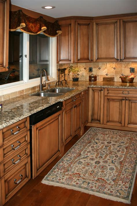 kitchen color ideas with maple cabinets colored kitchen cabinets brick backsplashes for kitchens kitchen backsplash with maple