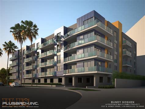 Westport Homes Floor Plans l a and nyc apartment buildings valerie schweitzer