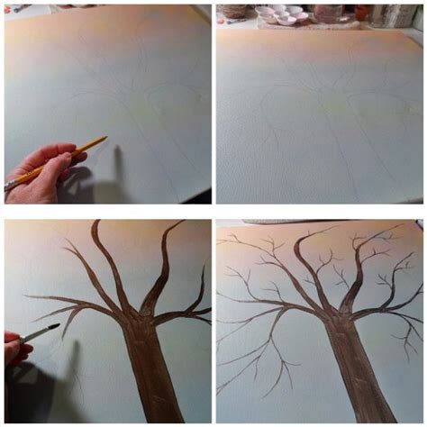 diy crafts projects for home diy crafts for home decor button tree crafts work