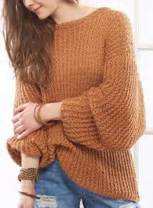 oversized sweater knitting pattern free get 20 knitting ideas on without signing up