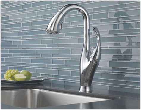 install delta kitchen faucet complete your kitchen with the delta kitchen faucets