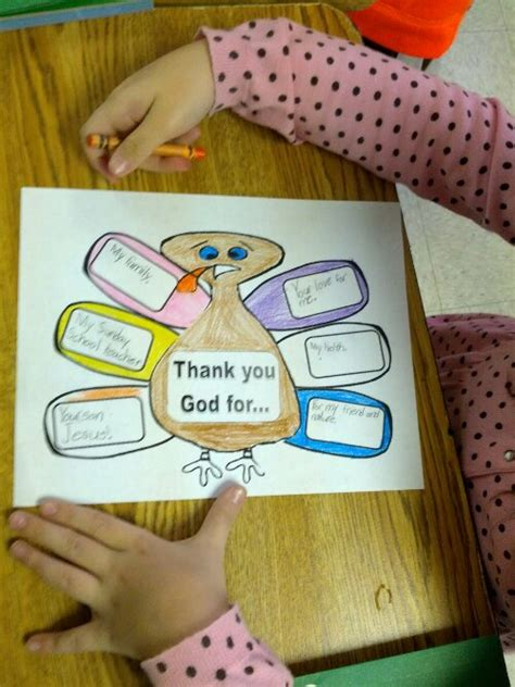 thank you crafts for thank you god activities teaching teaching