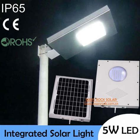 solar panel for light aliexpress buy ip65 waterproof 5w outdoor led solar