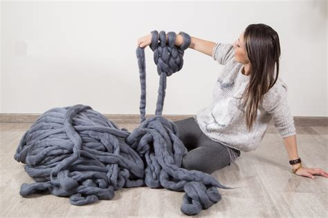 arm knitting yarn arm knitting yarn www pixshark images galleries