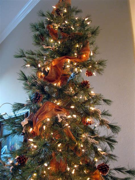 how to place garland on tree c b i d home decor and design decor garlands