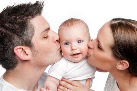 besos for baby a book of kisses el poder de los besos y abrazos a los hijos etapa infantil