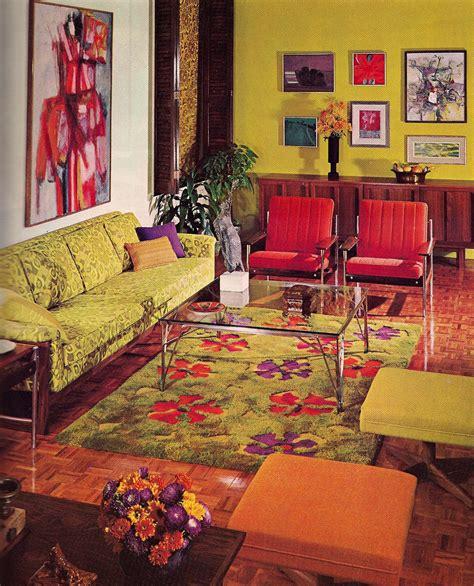 vintage home interiors vintage interior design the nostalgic style