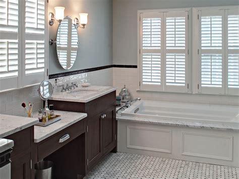 carrara marble bathroom vanity carrara marble bathroom vanity home design ideas
