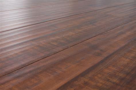 hardwood floor laminate types of laminate floors