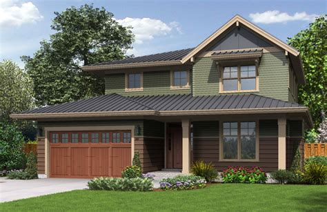 house plans green green builder magazine features america s greenest house
