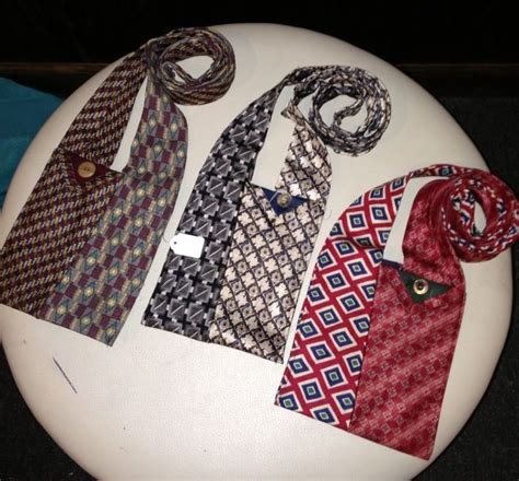 mens ties craft projects 462 best images about what can i make out of a s