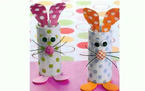 easy crafts for simple craft ideas for
