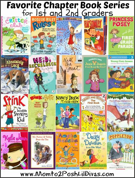 second grade picture books here is our list in no particular order of