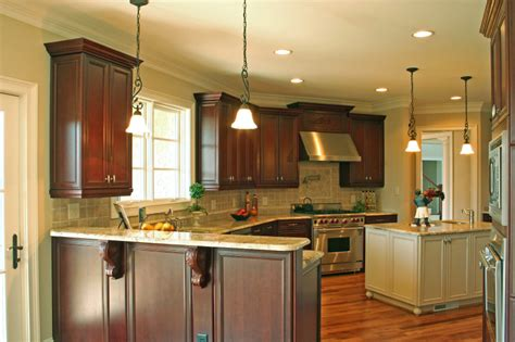 kitchen accent lighting ideas inspiring 29 inspiring kitchen lighting ideas designbump