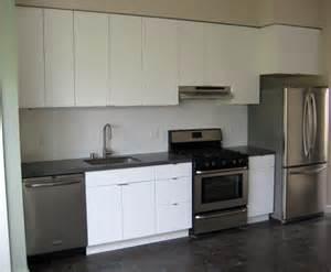 white kitchen cabinets ikea ikea kitchen to the studs