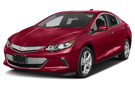 Cars With High Rebates by 2018 Chevrolet Rebates New Car Release Date And Review