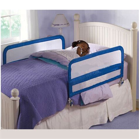 bed railings for bed protective bunk baby bed side rails with ce buy