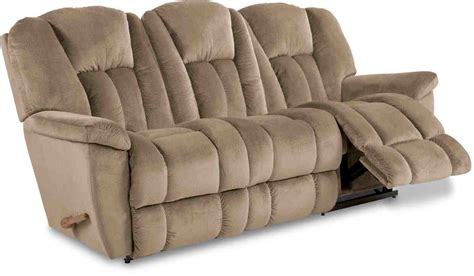 sofa and loveseats lazy boy sofas and loveseats home furniture design