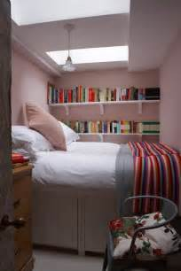 tiny bedroom ideas tiny bedroom interior design ideas for small spaces