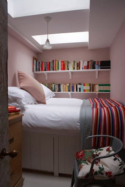 tiny bedroom designs tiny bedroom interior design ideas for small spaces