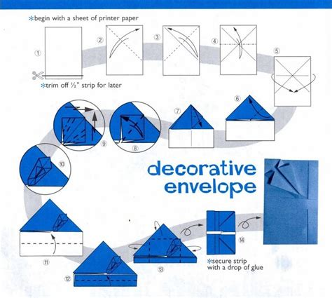 how to make origami envelopes 213 best images about origami envelope on