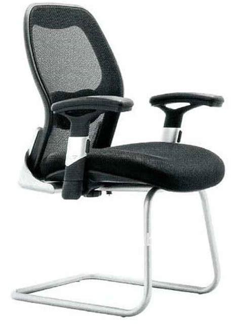 Leather Desk Chair No Wheels by Black Desk Chair No Wheels Atcsagacity
