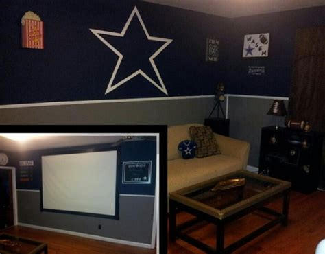 dallas cowboys bedroom ideas dallas cowboys theme bedroom paint sports