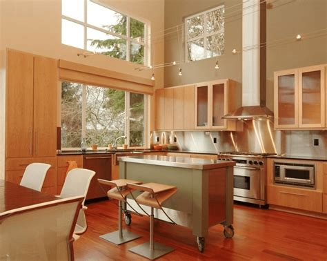 how to build a movable kitchen island the best 28 images of how to build a movable kitchen