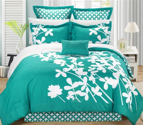 tween bedding bedroom wonderful tween bedding for contemporary bedroom