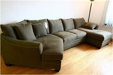 sectional or sofa sectional sofa with cuddler chaise home design ideas