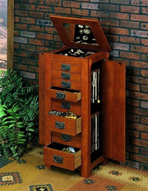 make jewelry armoire the best 28 images of make jewelry armoire jewelry