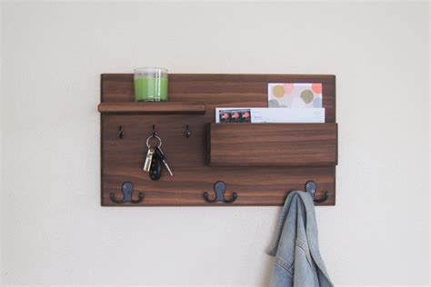 entryway shelves entryway organizer wall shelves stabbedinback foyer