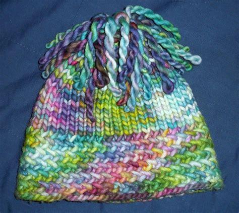 size 8 knitting needle patterns knitting patterns for large size needles 171 free knitting