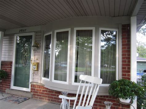 bow windows prices bow windows cost what you should about bow and bay