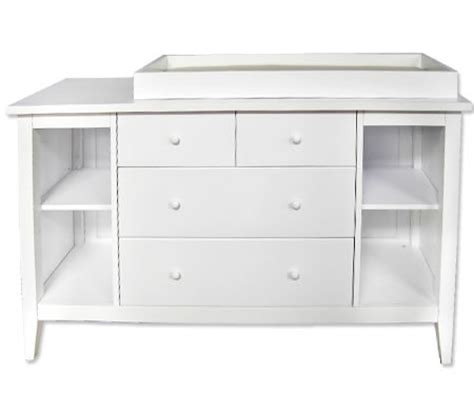 white baby change table with drawers baby change table cabinet with drawers white sales