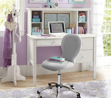 desks for room 25 best ideas about desks for on