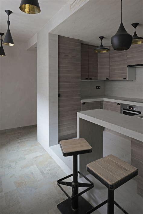mini apartment 10 contemporary homes that showcase russian architecture