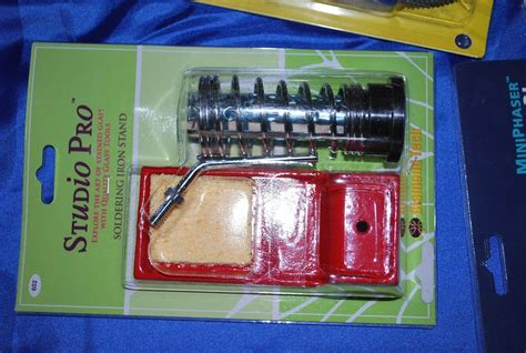 complete jewelry kit complete kit for solder jewelry with hakko temp