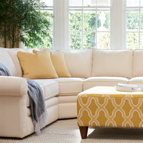 most comfortable sectionals most comfortable sectionals living room contemporary with