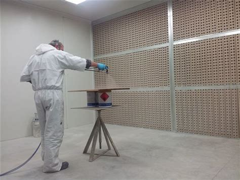 spray painters auckland spray booth filters auckland viking filters