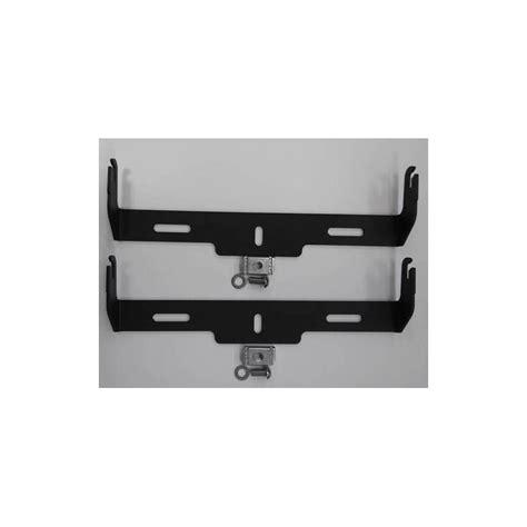 roof rack led light bar maximus 3 roof rack led light bar and brackets maximus 3