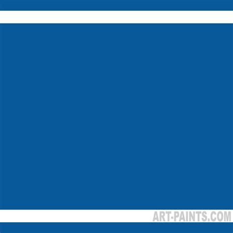 paint colors in blue blue artist acrylic paints 4660 blue paint