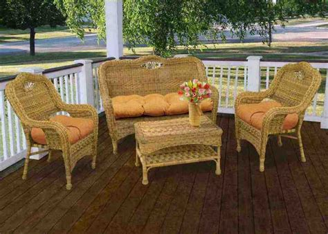 outdoor porch furniture clearance wicker patio chair cushions home furniture design