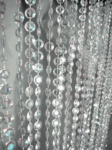 metal beaded curtains silver beaded curtain etc