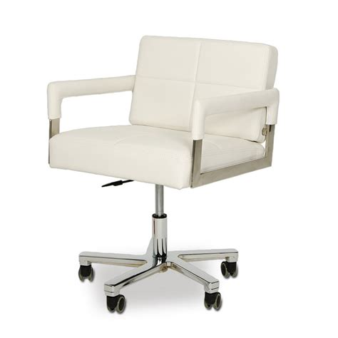 home office furniture canada home office furniture canada photo yvotube